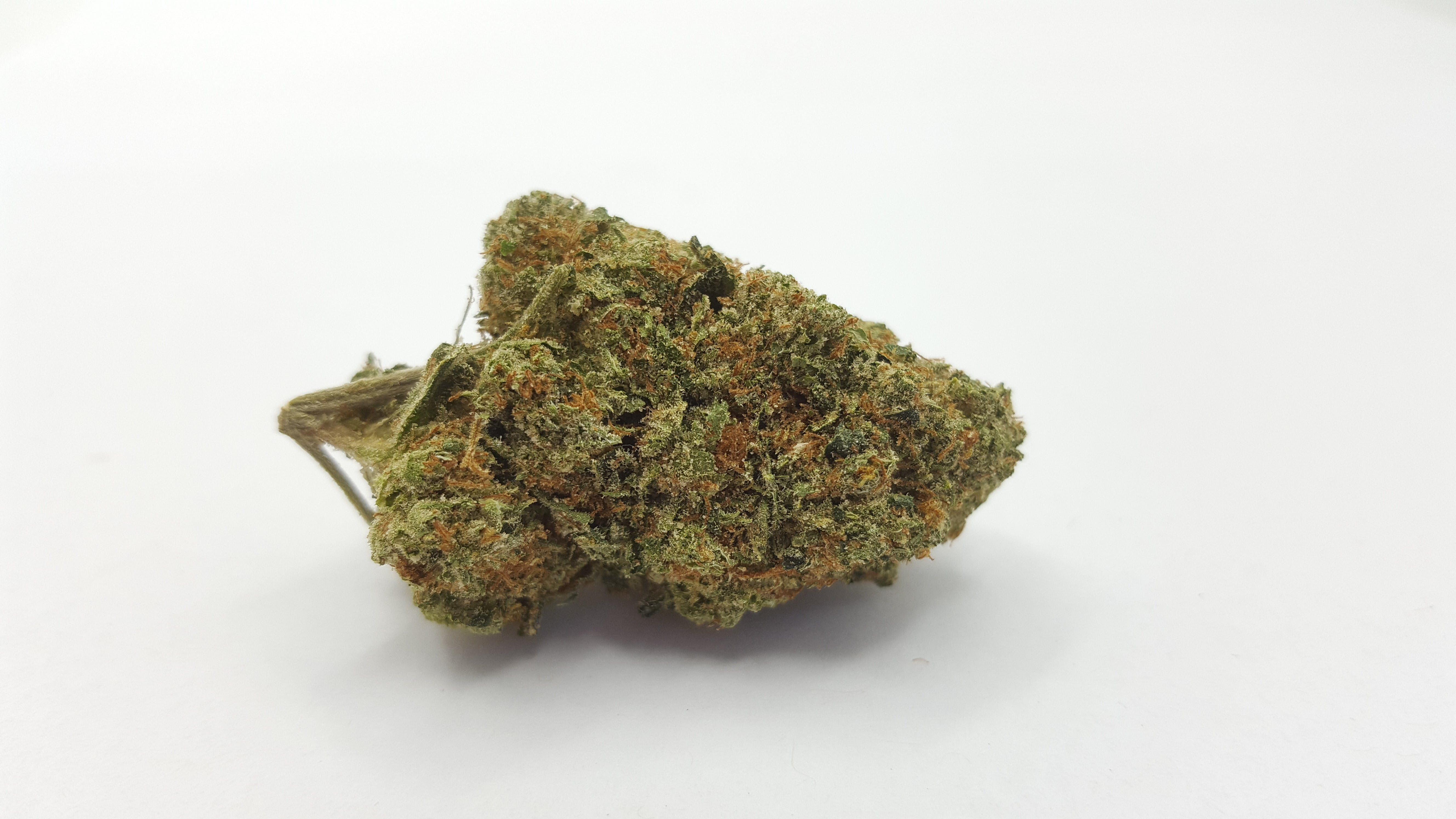 marijuana-dispensaries-21732-s-vermont-ave-suite-126-torrance-ace-of-spades-og