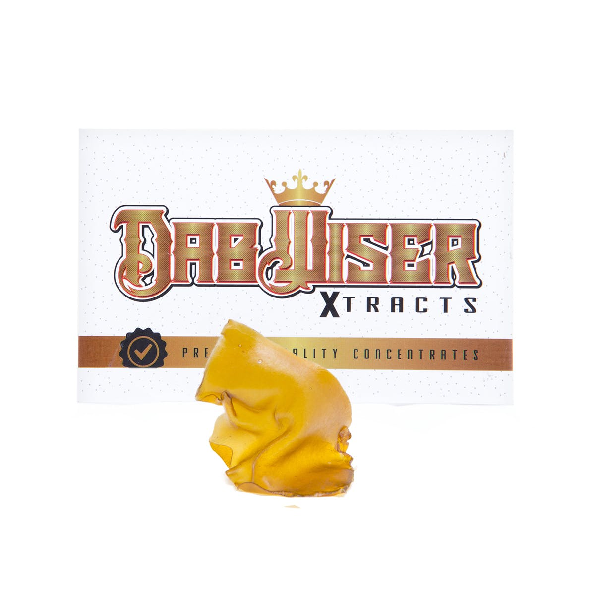 marijuana-dispensaries-42225-remington-avenue-a15-temecula-ace-of-spades-shatter