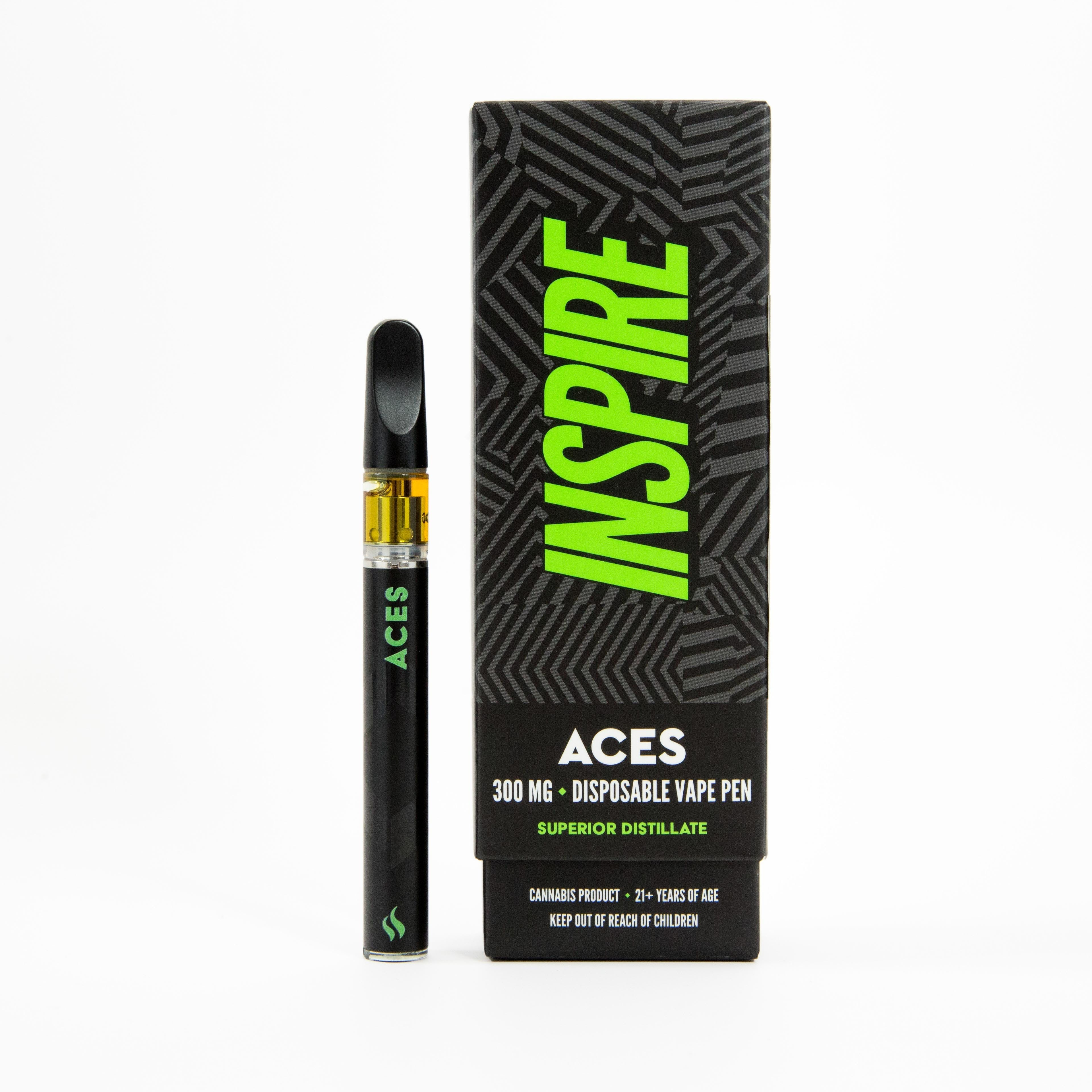 concentrate-aces-extracts-aces-inspire-disposable-vape-pen