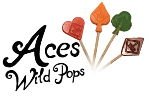 edible-aces-wild-pops-10mg