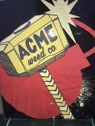gear-acme-t-shirt