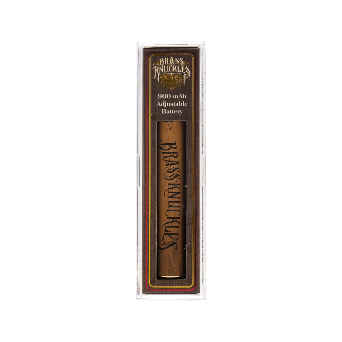 marijuana-dispensaries-platinum-club-in-reseda-adjustable-wood-finish-battery-900mah