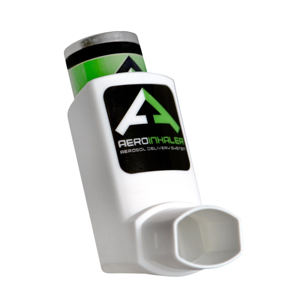 marijuana-dispensaries-natures-herbs-and-wellness-ii-in-log-lane-village-aeroinhaler