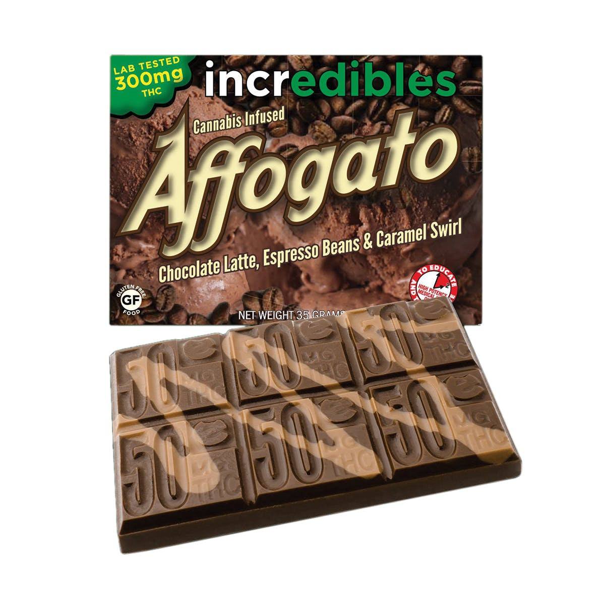 marijuana-dispensaries-emerald-city-wellness-in-colorado-springs-affogato-2c-300mg