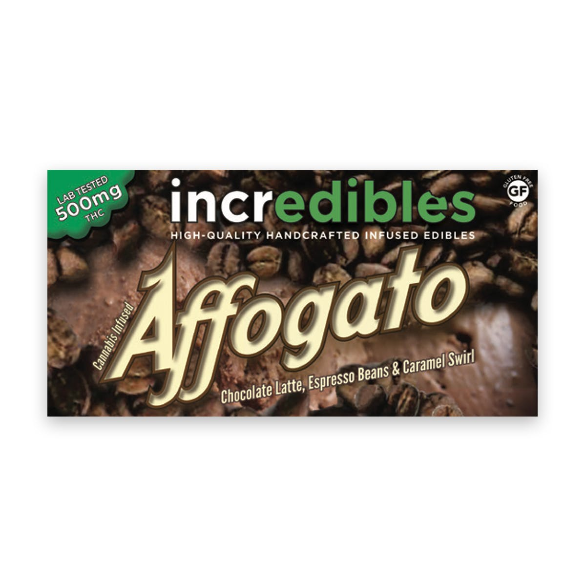 marijuana-dispensaries-the-clinic-highlands-medical-in-denver-affogato-2c-500mg-med