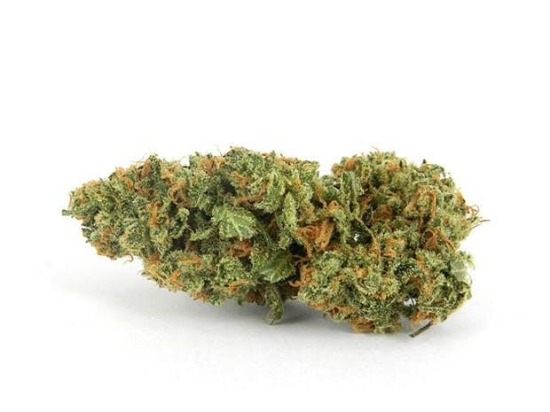 marijuana-dispensaries-2618-e-foothill-blvd-unit-c-san-bernardino-afghani-og-mid