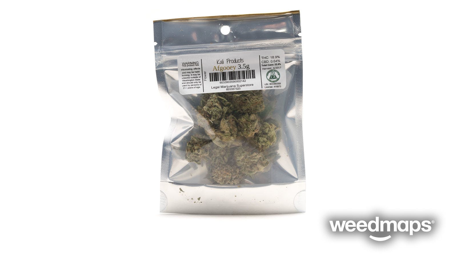 marijuana-dispensaries-legal-marijuana-superstore-in-port-orchard-afgooey