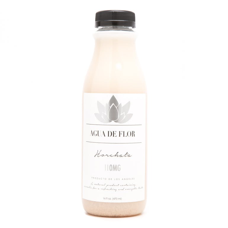 marijuana-dispensaries-wow-25-cap-in-wilmington-agua-de-flor-horchata