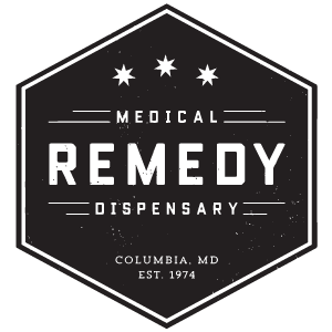 marijuana-dispensaries-6656-dobbin-road-suite-e-columbia-air-force-one-rosin-by-gleaf