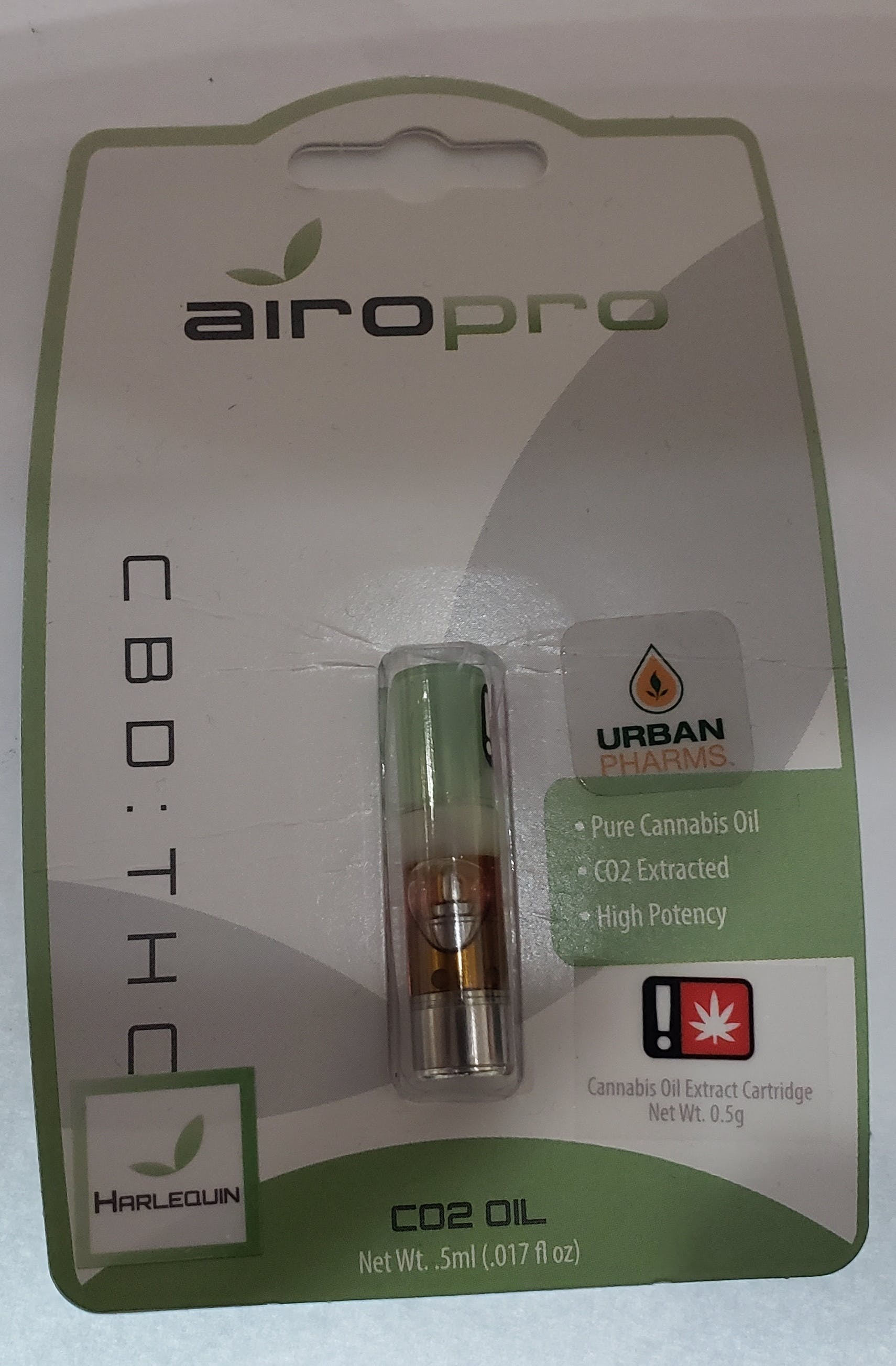 concentrate-airopro-0-5-cbd-harlequin