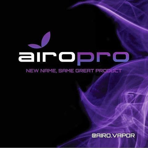 gear-airopro-battery-graypurple-with-case