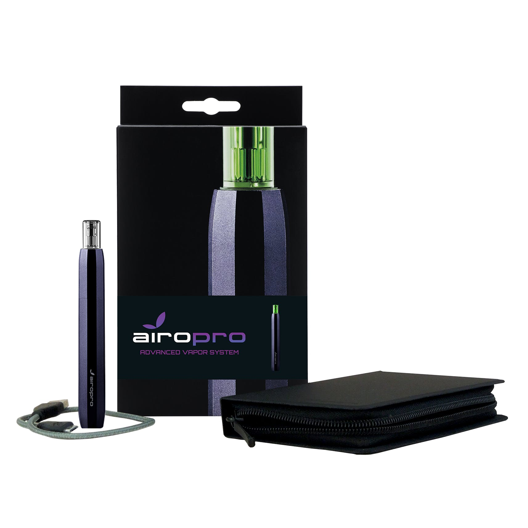 marijuana-dispensaries-oc3-orange-county-cannabis-club-santa-ana-in-santa-ana-airopro-indigo-battery-wcarrying-case