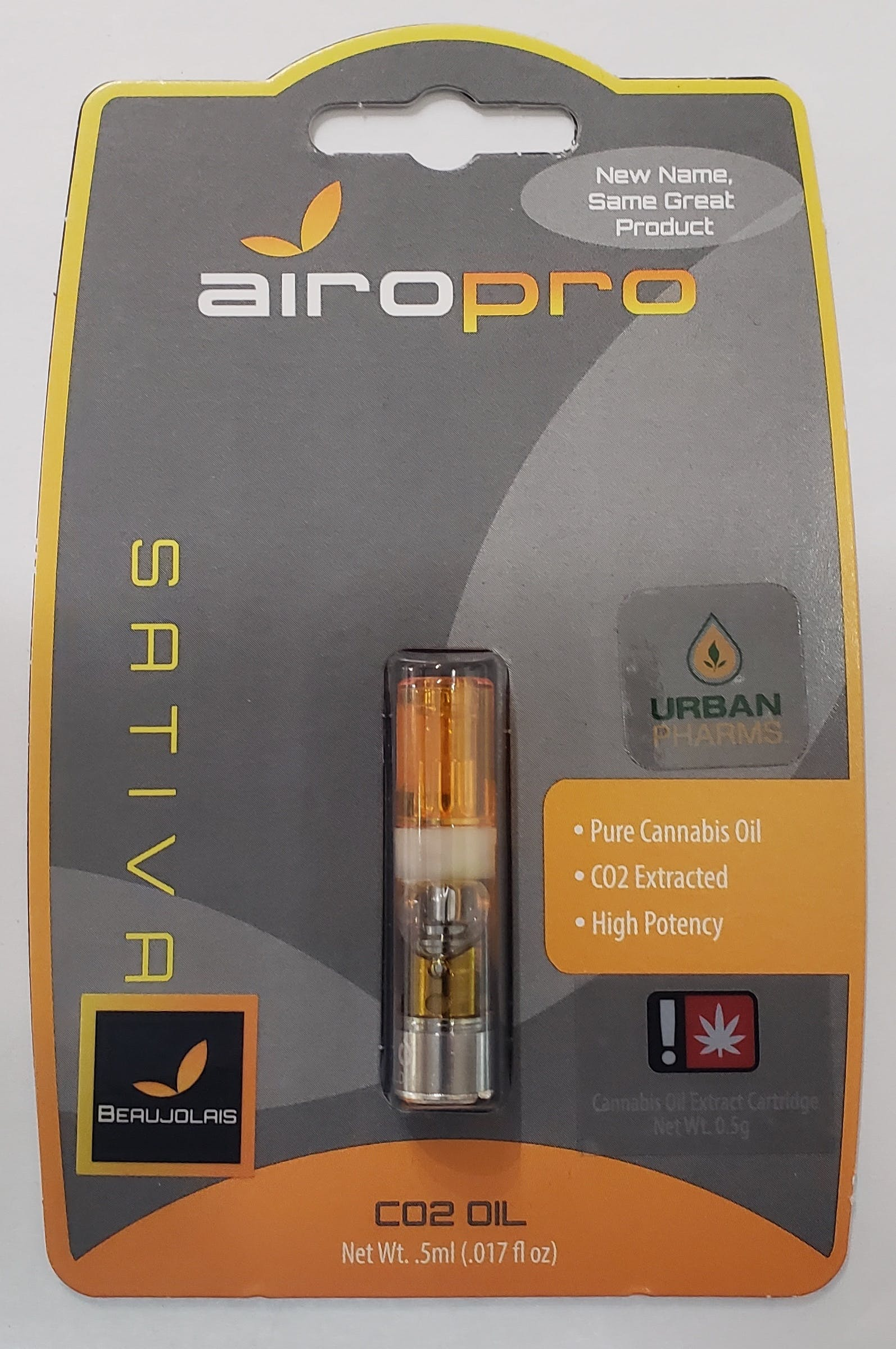 concentrate-airpro-0-5-s-beaujolais