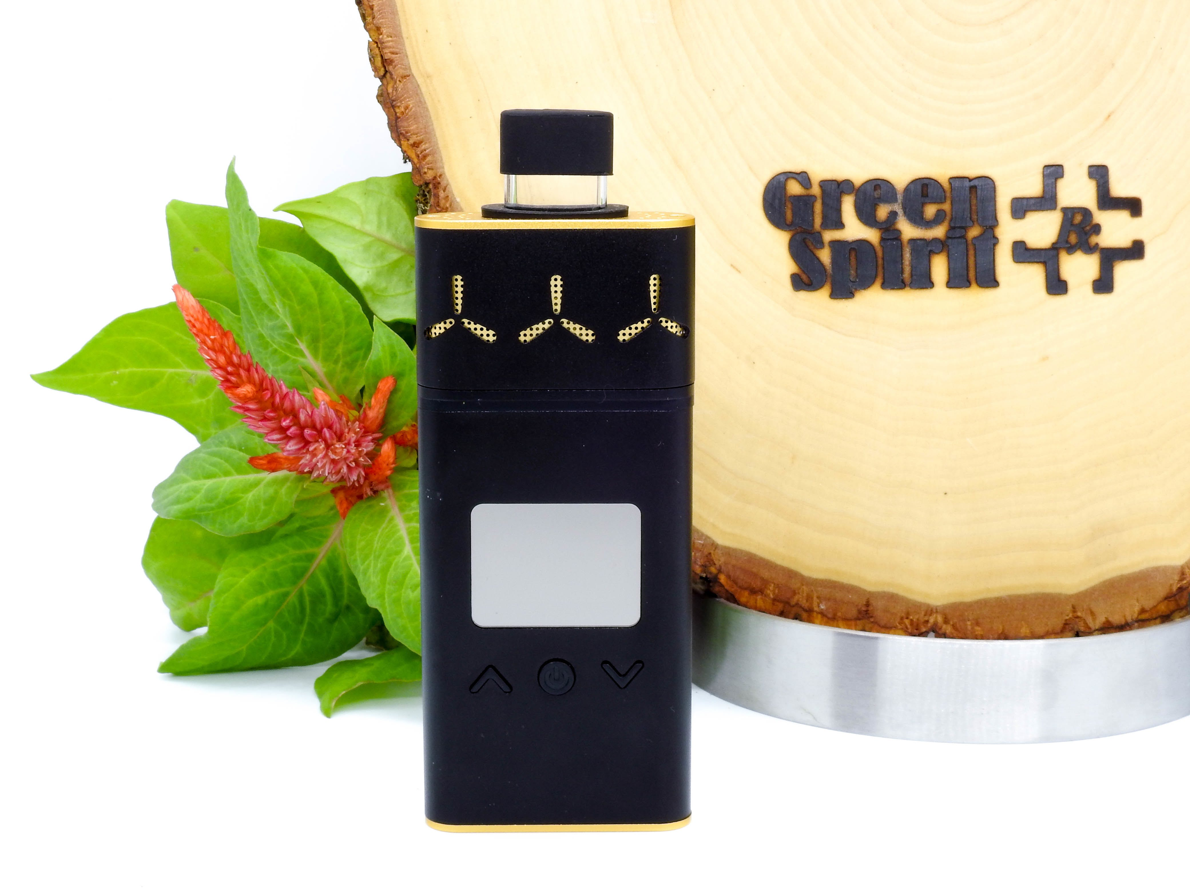gear-airvape-xs-specialedition-vaporizer