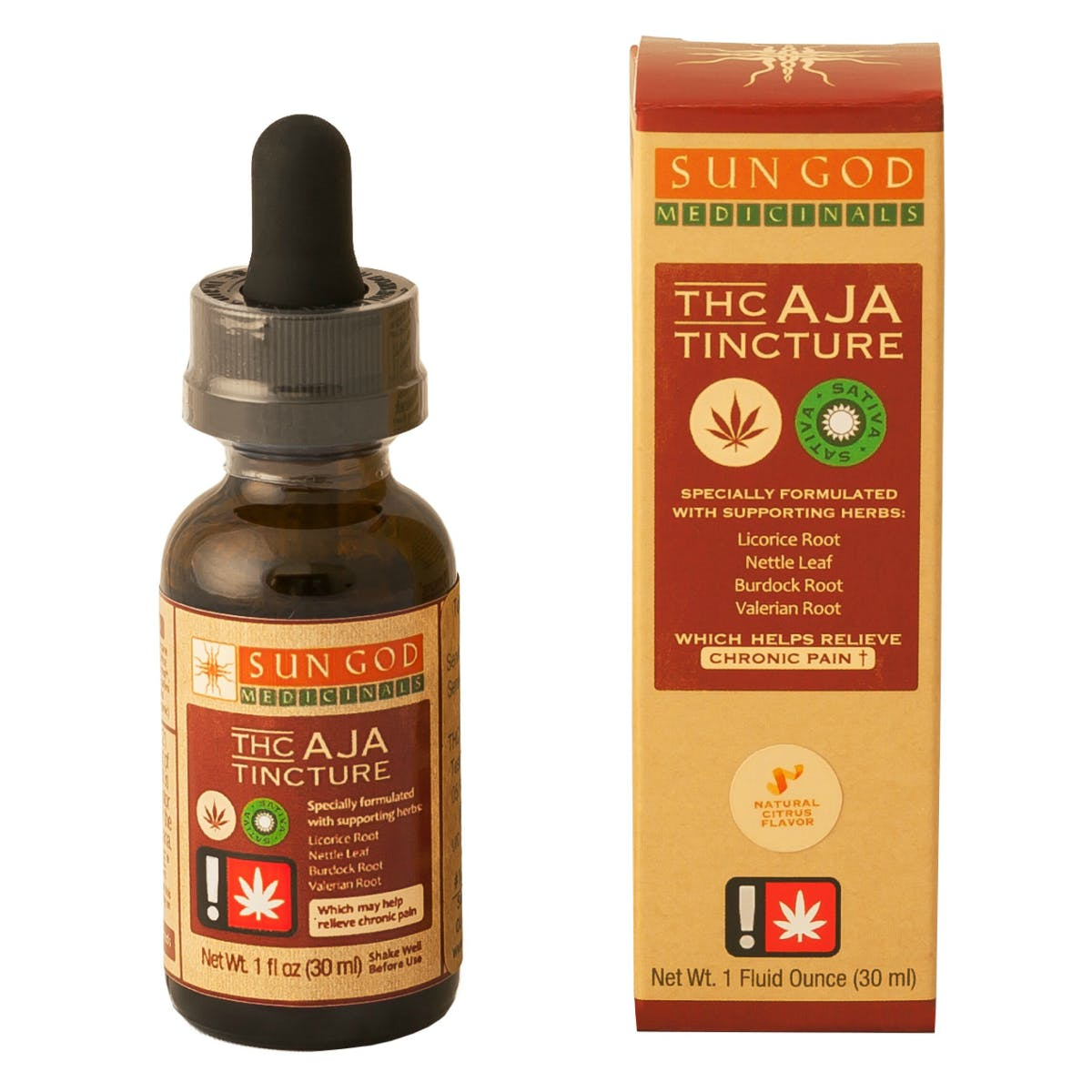 marijuana-dispensaries-breeze-botanicals-ashland-in-ashland-aja-herbal-infused-thc-tincture