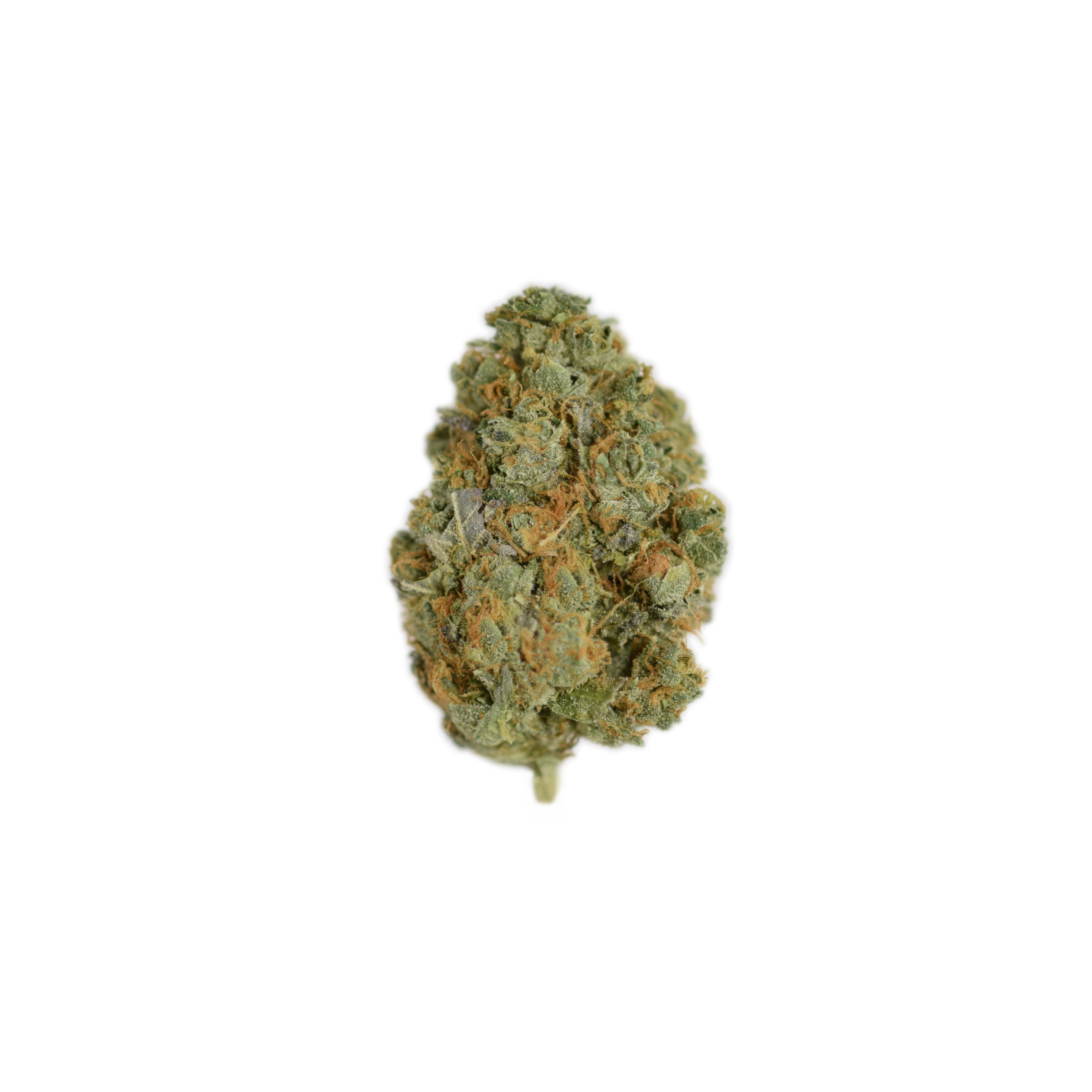 marijuana-dispensaries-732-newburyport-turnpike-melrose-ajs-sour-diesel