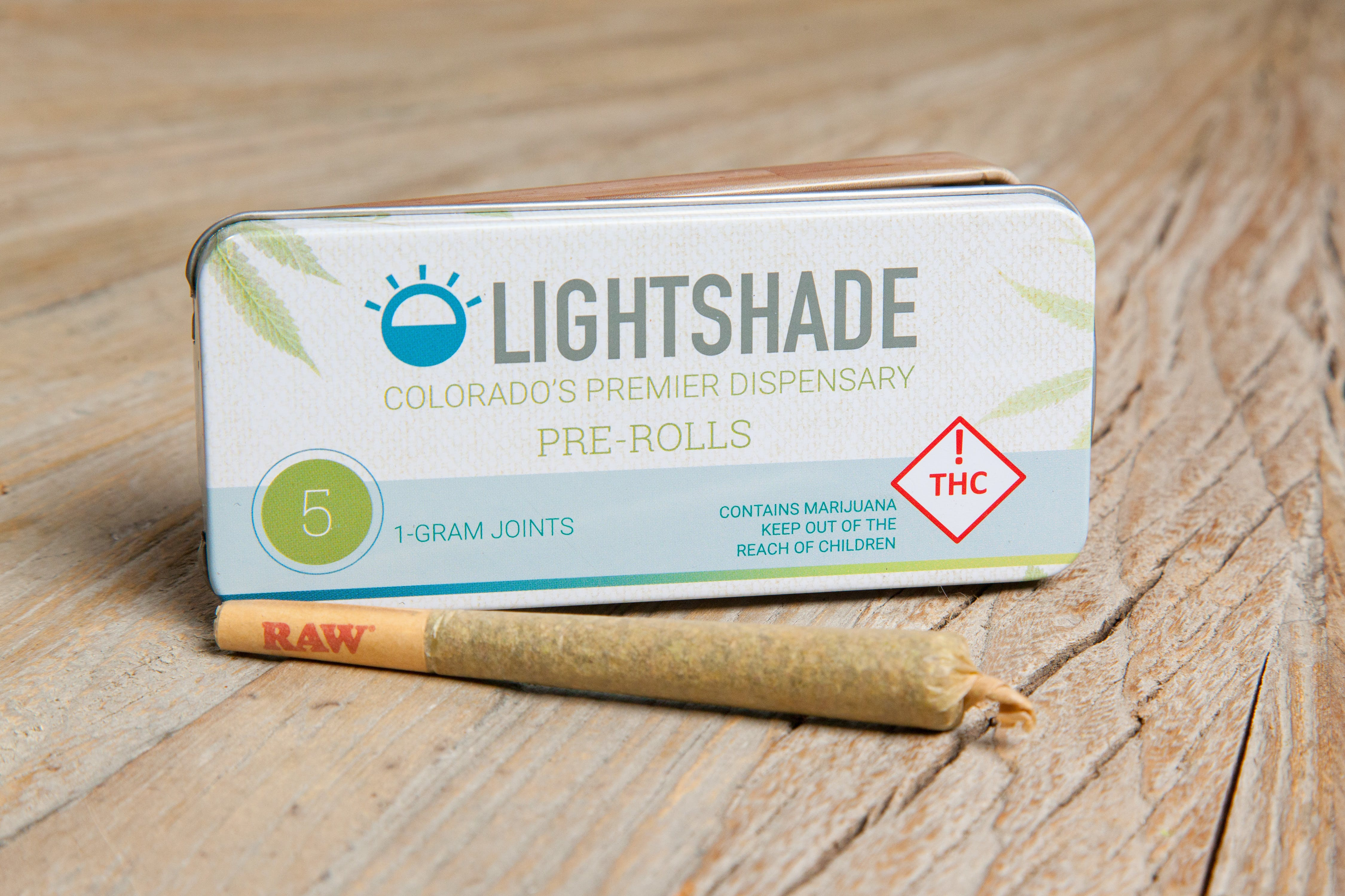 marijuana-dispensaries-lightshade-dayton-in-denver-ak-47-magnum-joint-pack