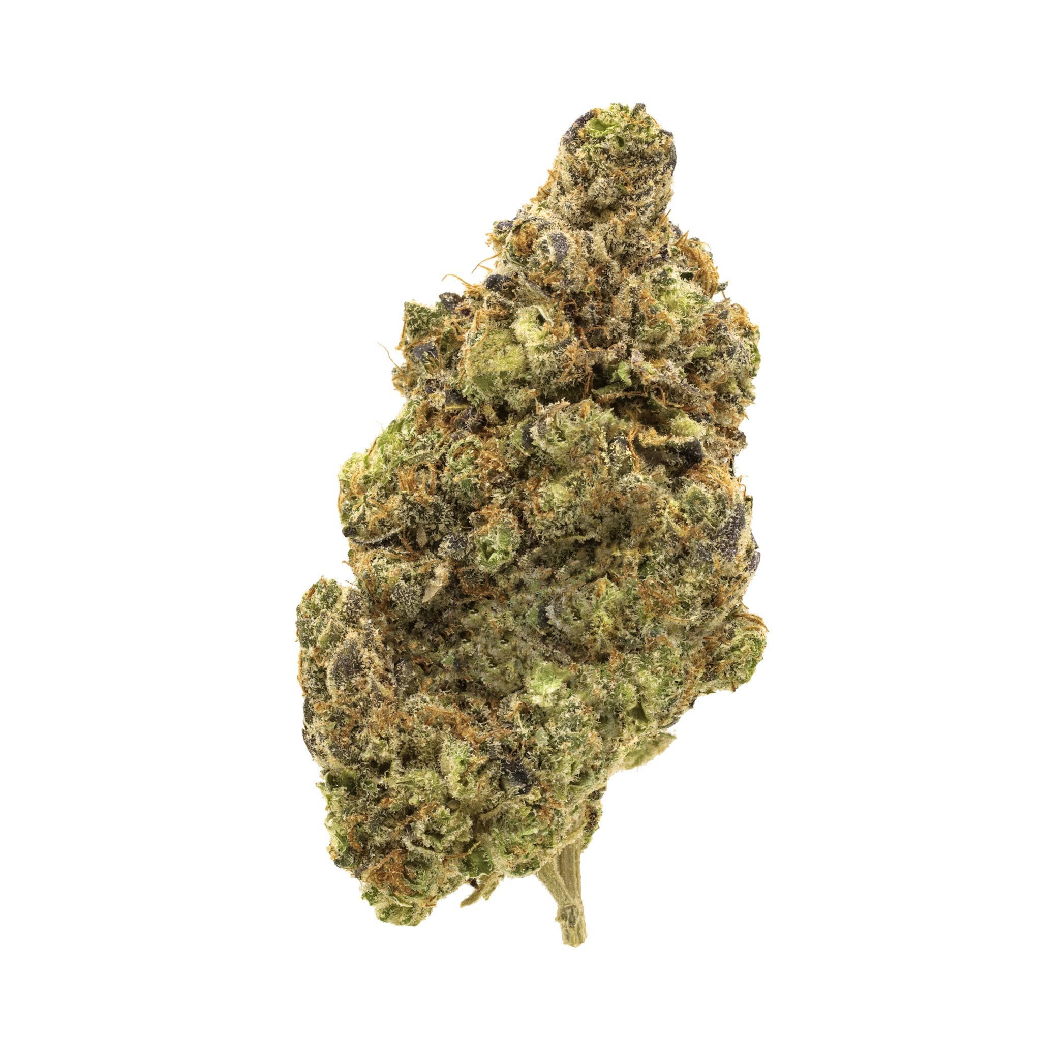 marijuana-dispensaries-1800-industrial-rd-suite-180-las-vegas-alien-rock-candy