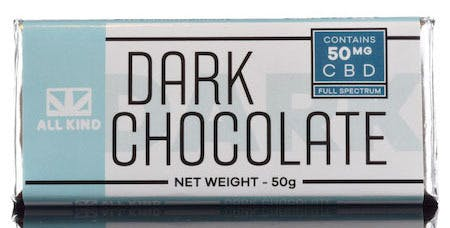 marijuana-dispensaries-142-high-st-portland-all-kind-chocolate-dark-cbd-50-mg