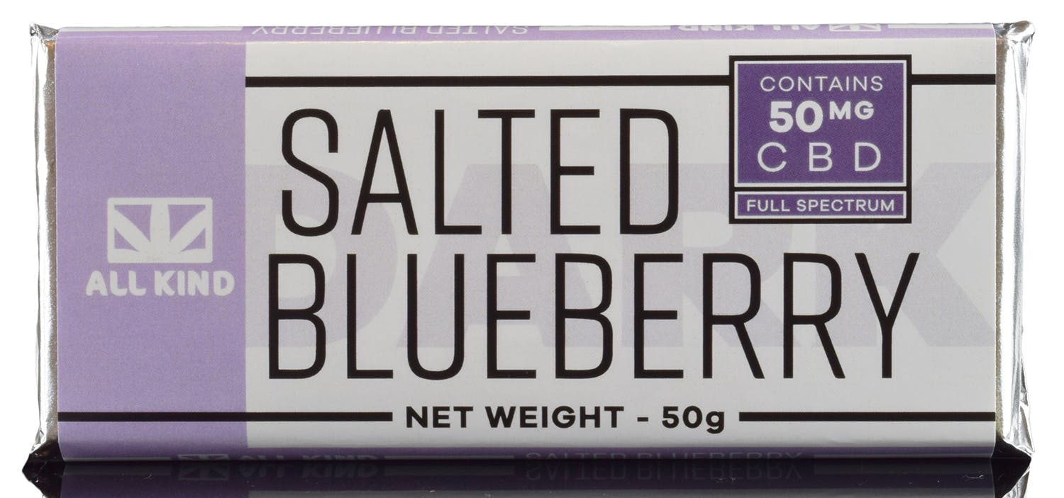 marijuana-dispensaries-142-high-st-portland-all-kind-chocolate-salted-blueberry-cbd-50-mg