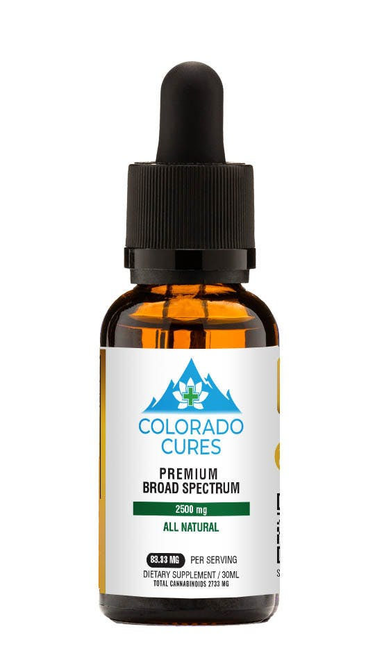 marijuana-dispensaries-cbd-plus-usa-on-west-lindsey-in-norman-all-natural-broad-spectrum-tincture-2500mg