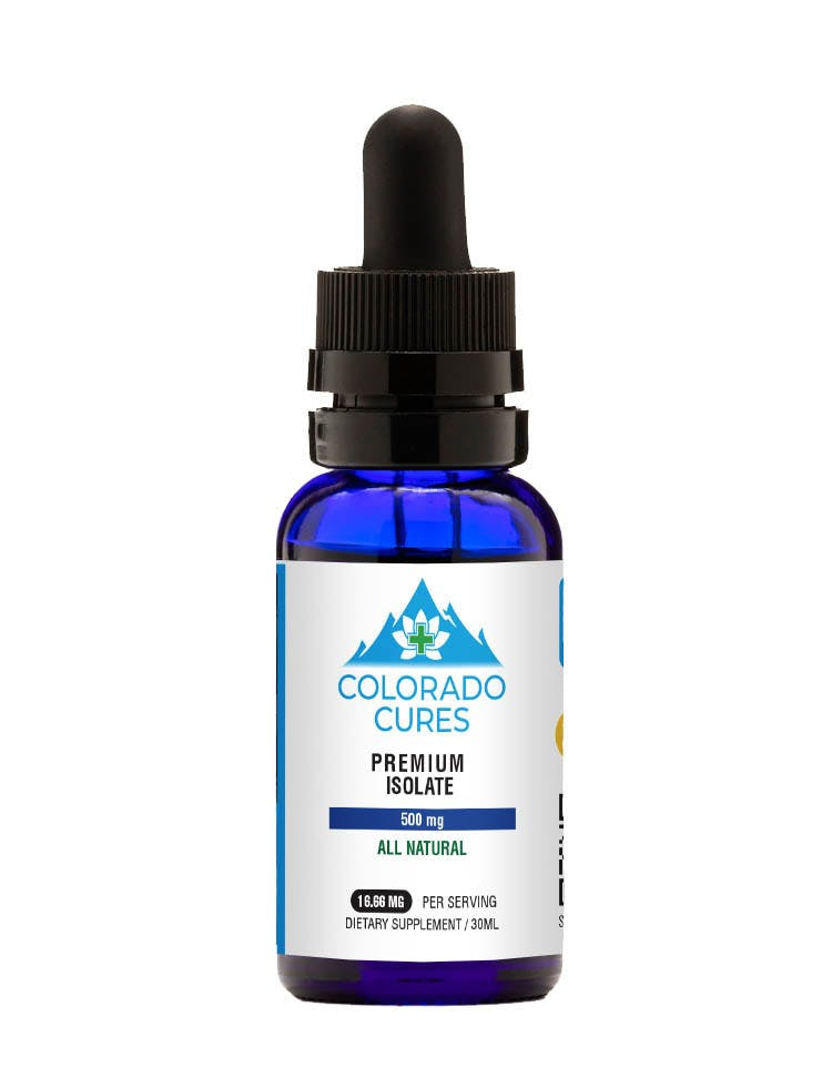 marijuana-dispensaries-cbd-plus-usa-on-morgan-rd-in-yukon-all-natural-isolate-tincture-500mg
