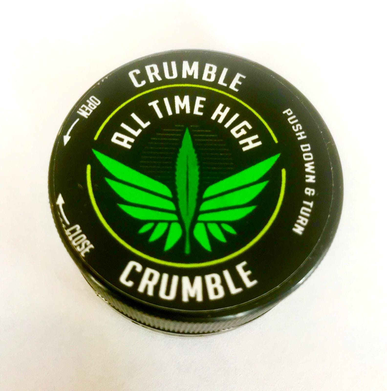 wax-all-time-high-crumble-5-for-120