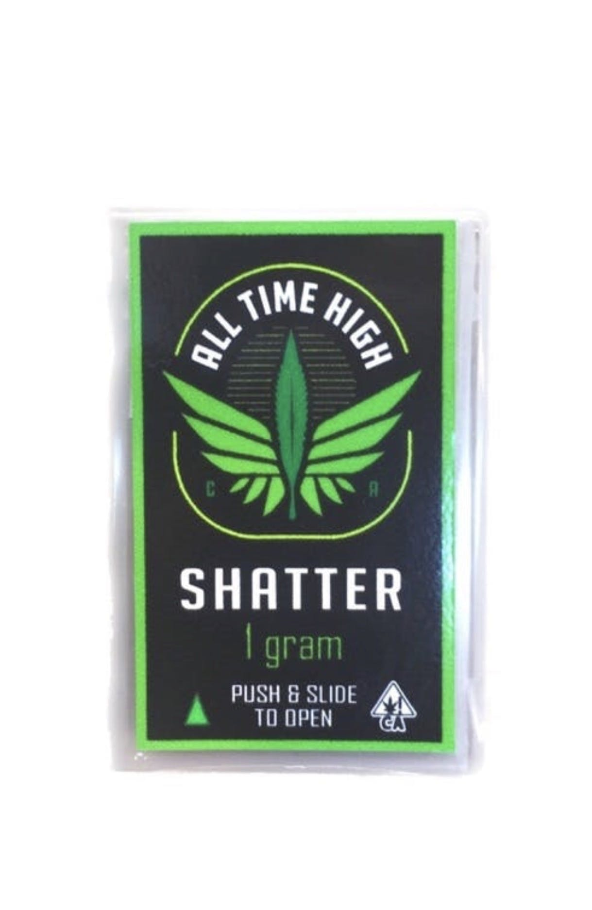concentrate-all-time-high-shatter-5-for-100
