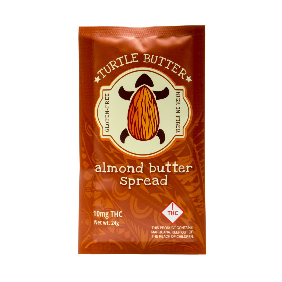 edible-almond-turtle-butter-10mg
