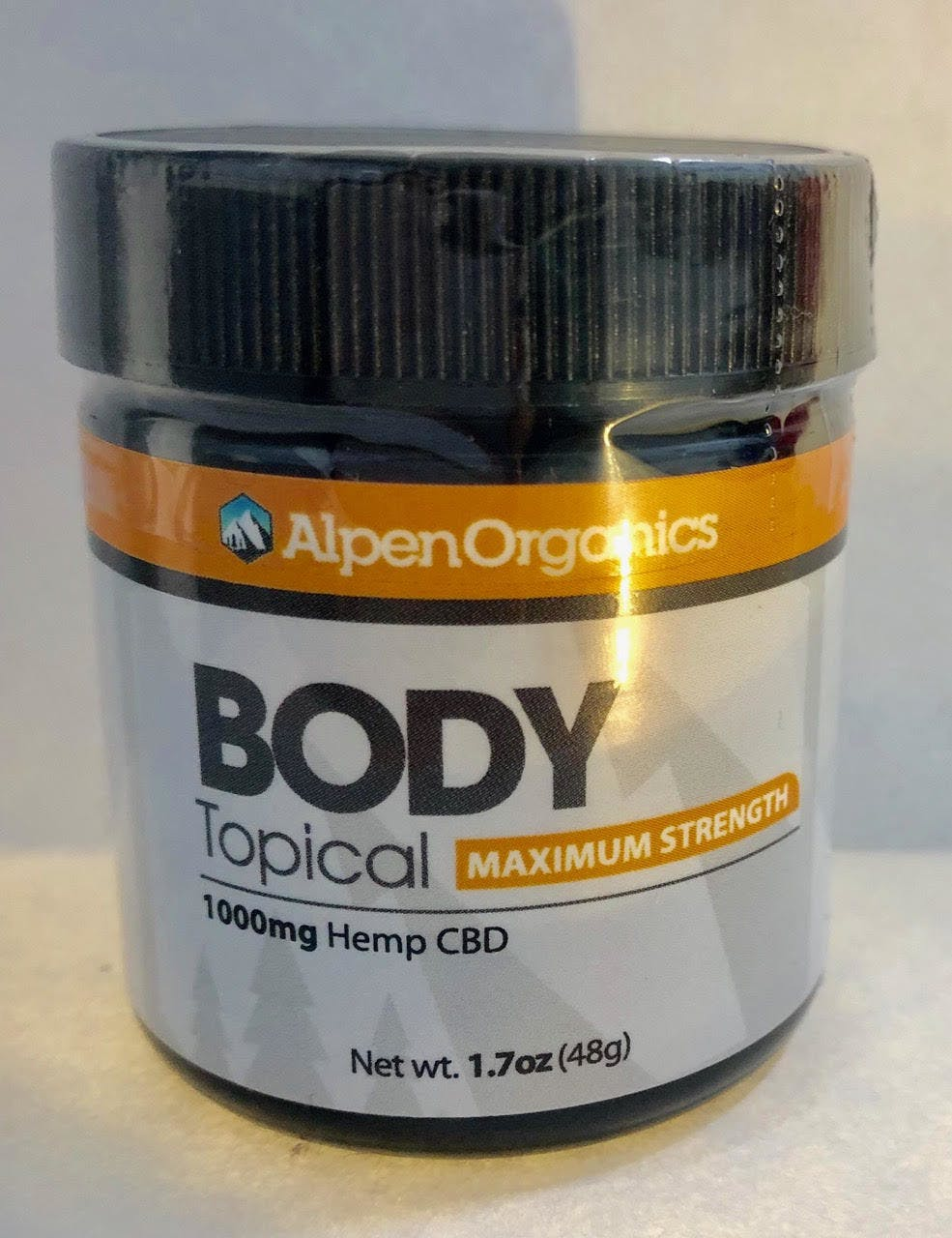 topicals-alpenorganics-body-topical-1000mg