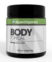 topicals-alpenorganics-body-topical-300mg