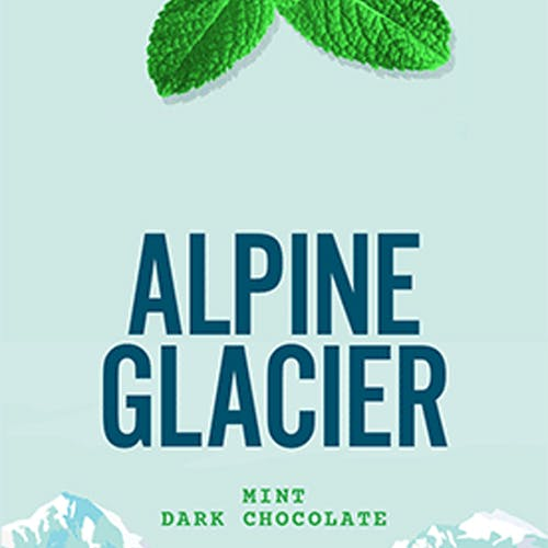 marijuana-dispensaries-320-prairie-rd-colorado-springs-alpine-glacier-400mg