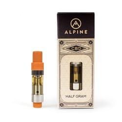 marijuana-dispensaries-11376-ventura-blvd-studio-city-alpine-vapor-cannatonic-cbd-cartridge