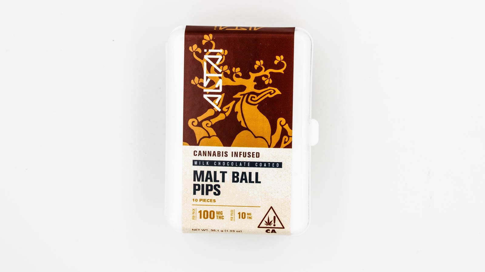 edible-altai-brands-malt-ball-pips