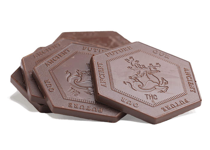 marijuana-dispensaries-urban-treez-adult-use-in-studio-city-altai-chocolate-coin