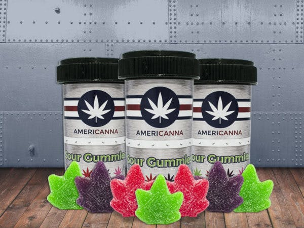 edible-americanna-sour-edibles-100mg
