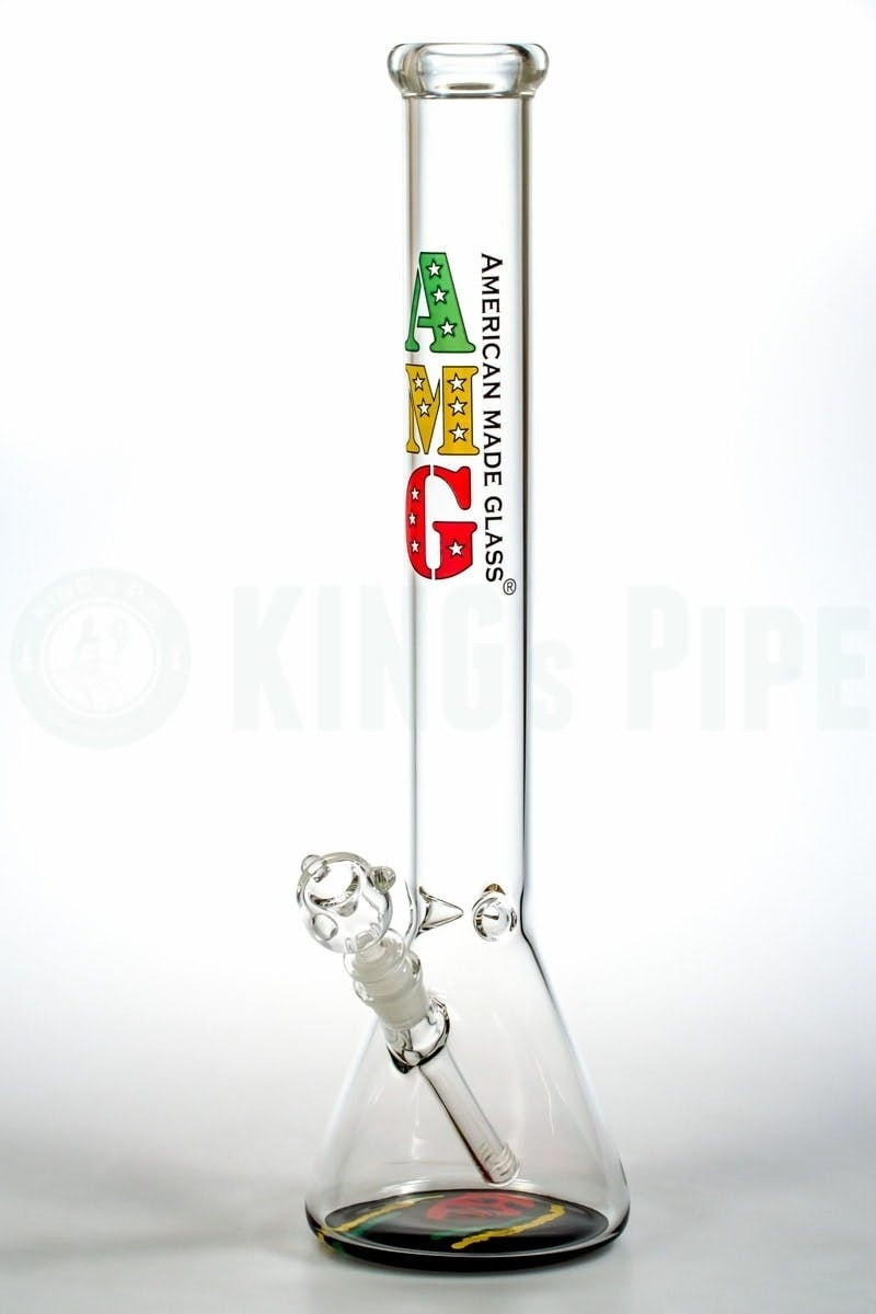 marijuana-dispensaries-platinum-club-in-reseda-amg-bong