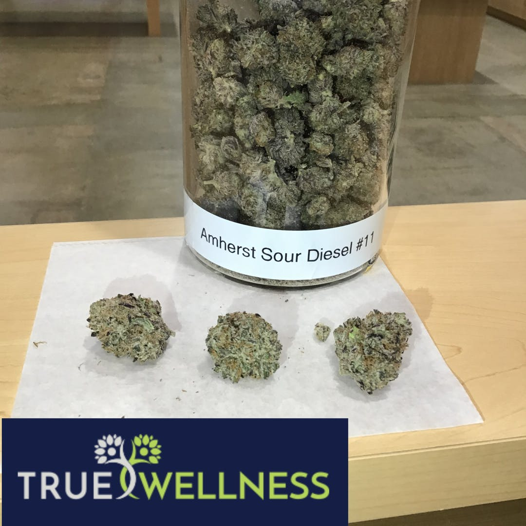 marijuana-dispensaries-226-s-philadelphia-blvd-aberdeen-amherst-sour-diesel-2311-by-curio