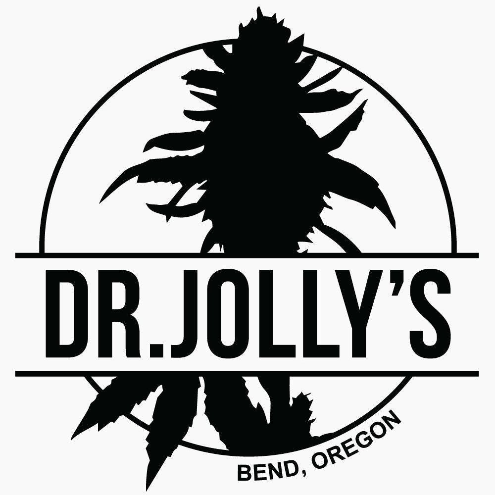 concentrate-amhurst-sour-diesel-shatter-by-dr-jollys