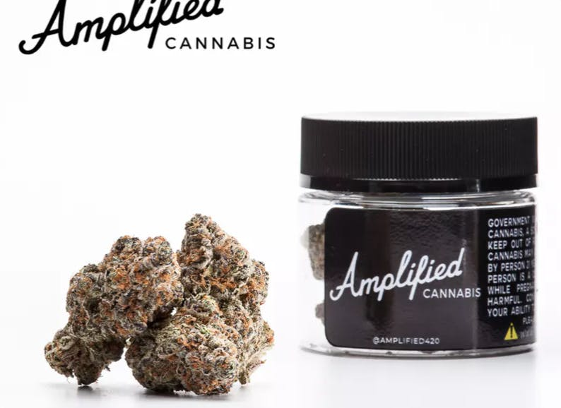 marijuana-dispensaries-2433-telegraph-avenue-oakland-amplified-dosido