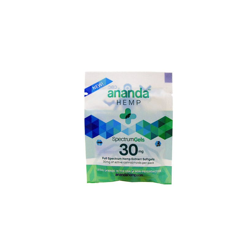 edible-ananda-hemp-2-pack-spectrum-gels