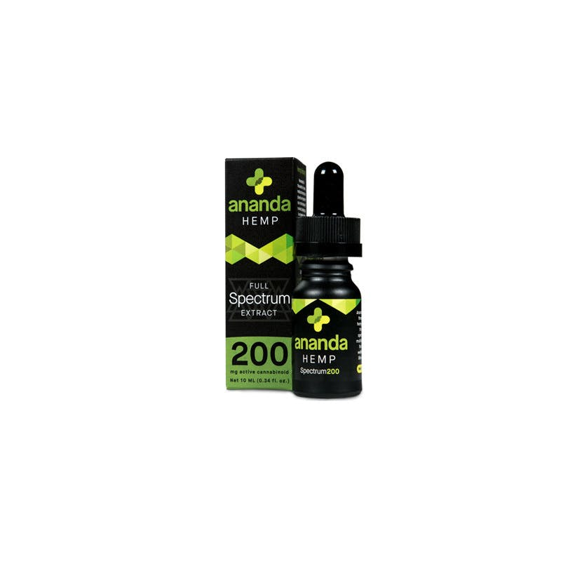 marijuana-dispensaries-d2-dispensary-in-tucson-ananda-hemp-full-spectrum-tincture-200mg