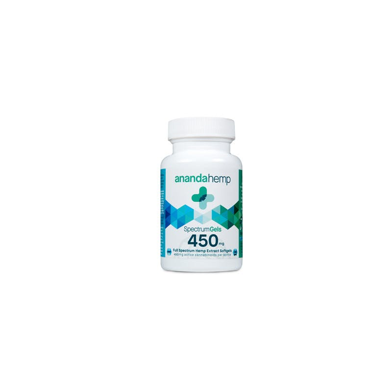 marijuana-dispensaries-d2-dispensary-in-tucson-ananda-hemp-spectrum-gels-450mg