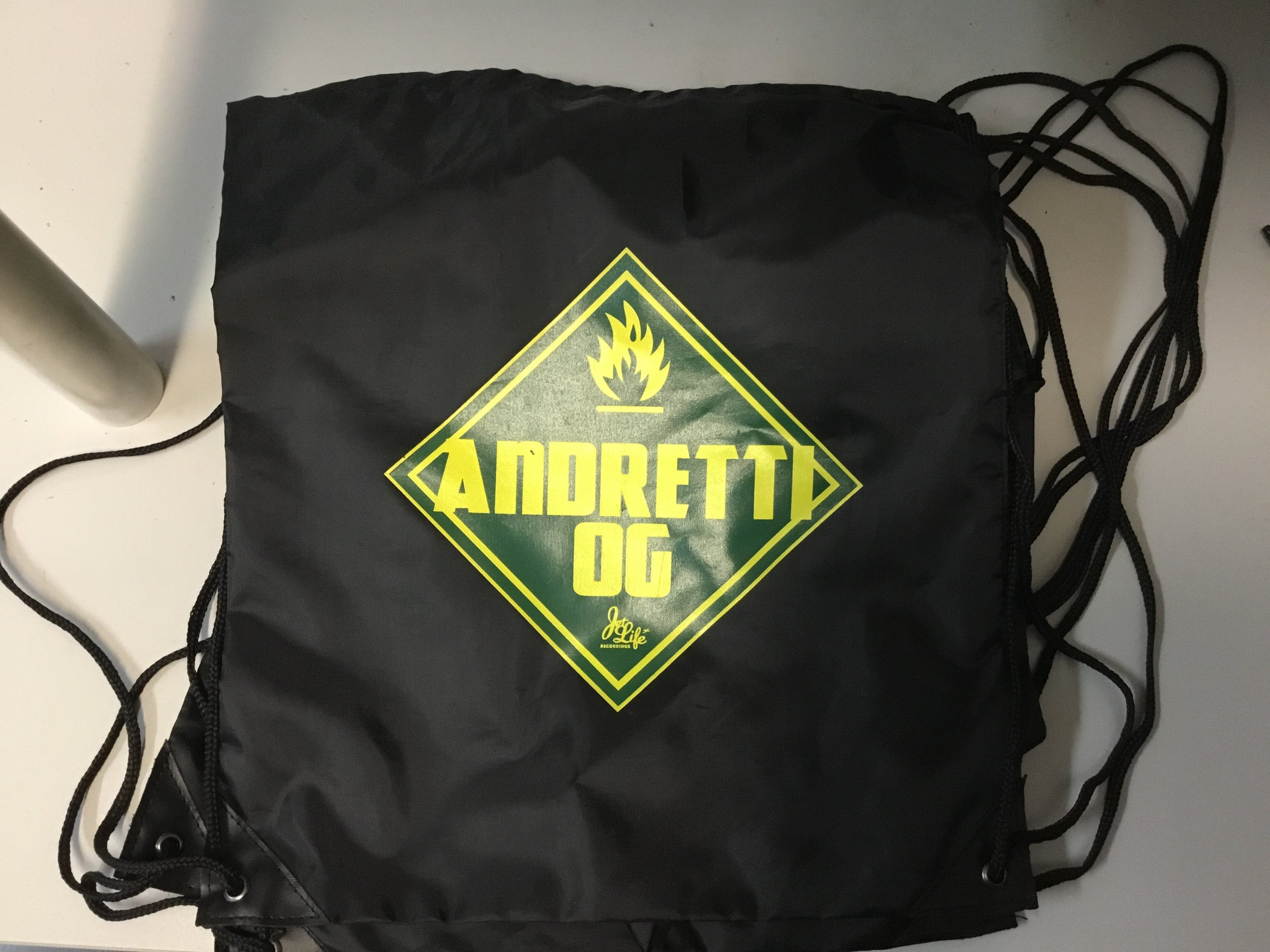marijuana-dispensaries-call-for-address-whittier-andretti-og-string-bag