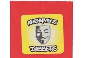 marijuana-dispensaries-hidden-jewel-in-anaheim-anonymous-dabbers