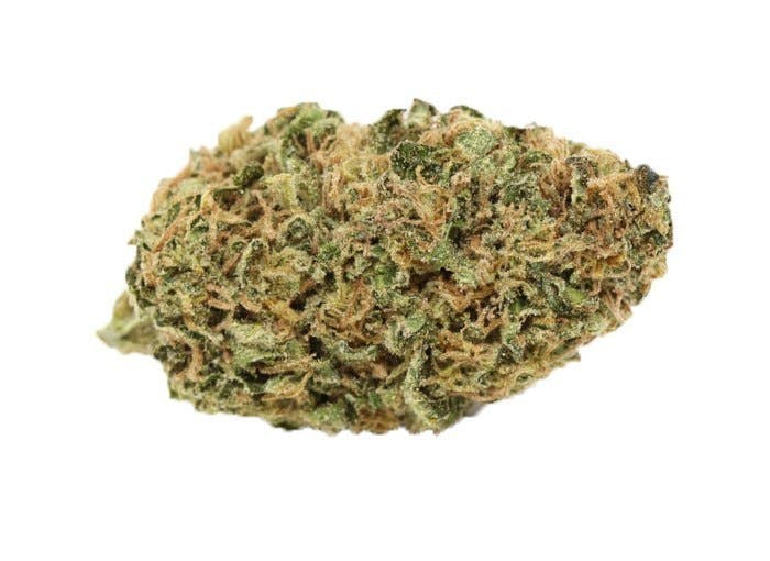indica-antrax-5g-for-2435