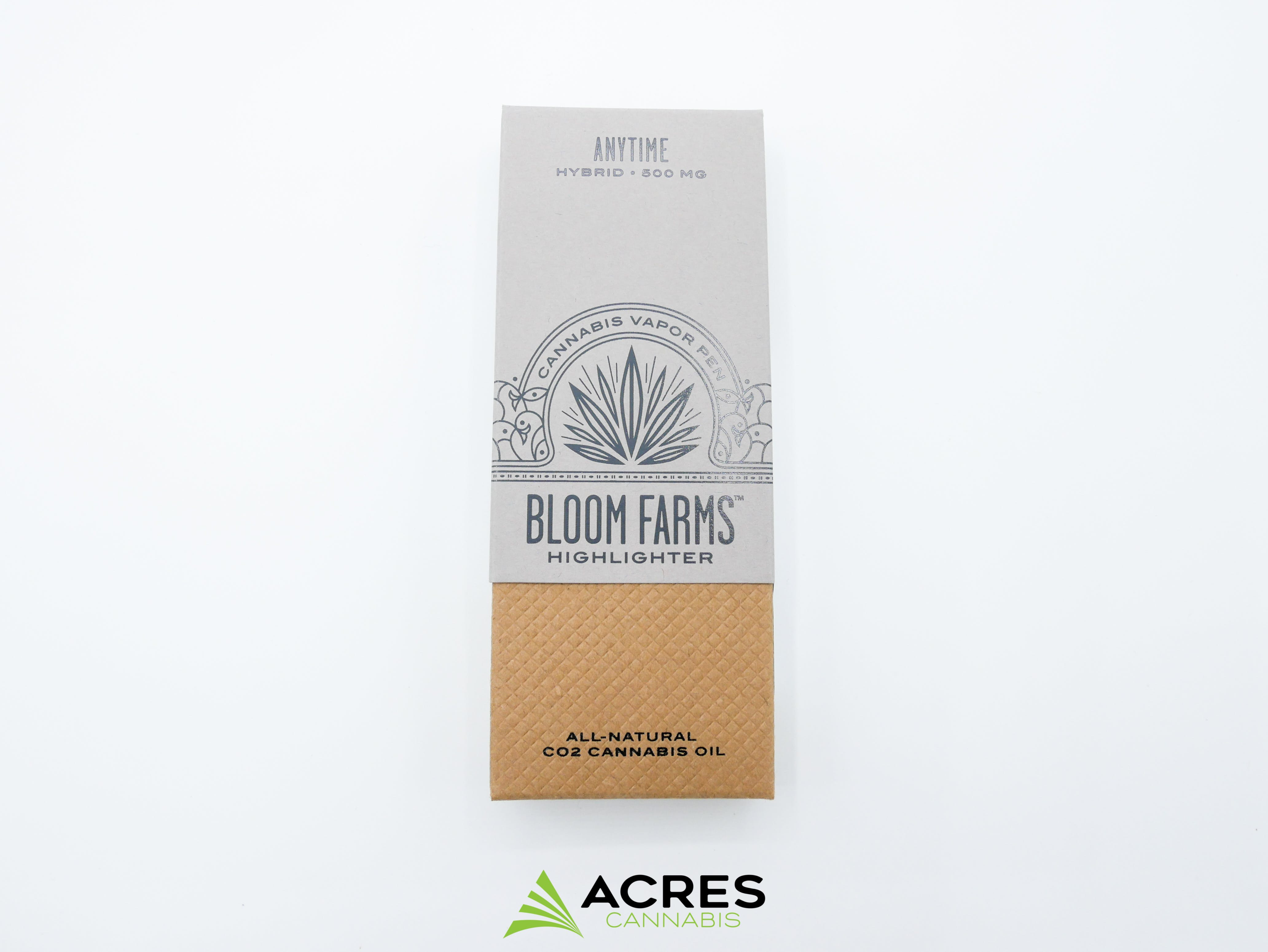 marijuana-dispensaries-2320-western-ave-las-vegas-anytime-cartridge-bloom-farms-thc-69-7-25