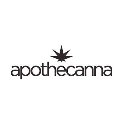 marijuana-dispensaries-curio-wellness-in-timonium-apothecanna-calming-creme-2oz