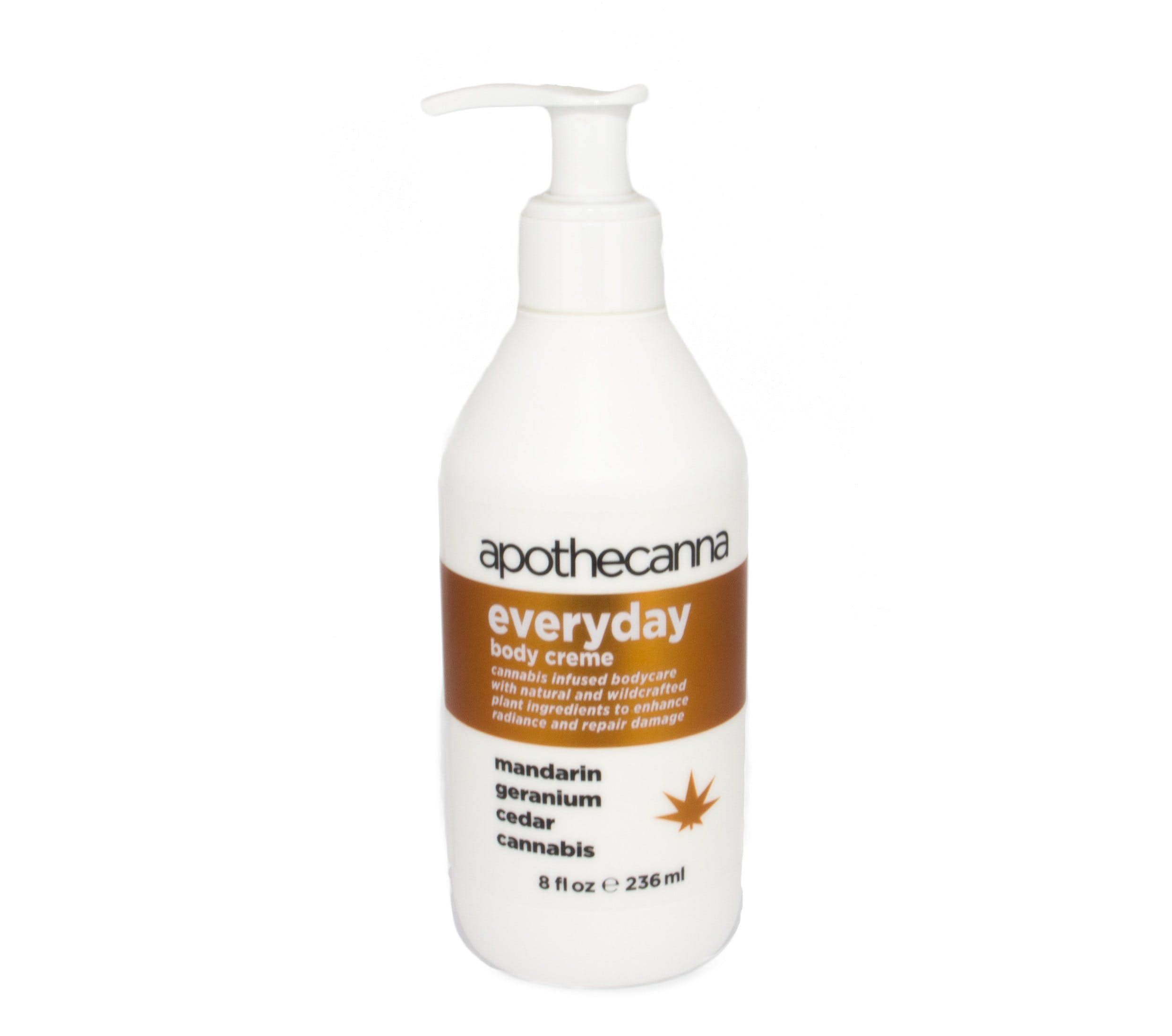 topicals-apothecanna-everyday-body-creme-8-fl-oz
