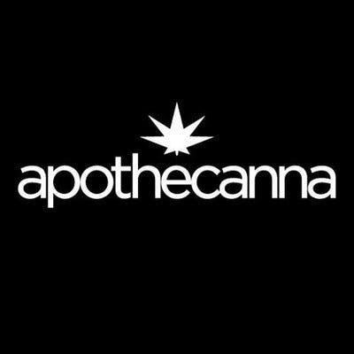 marijuana-dispensaries-curio-wellness-in-timonium-apothecanna-extra-strength-creme-2oz